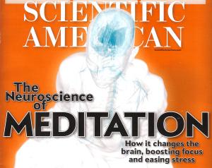 7 SA Medidation
